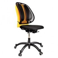 Respaldo lumbar Fellowes Mesh Office Suites ref. 9191301