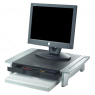 Soporte para monitor Fellowes Office Suites