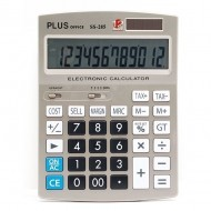 Calculadora Plus Office ref. SS-285