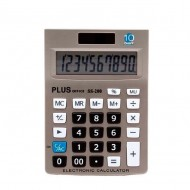 Calculadora Plus Office ref. SS-200