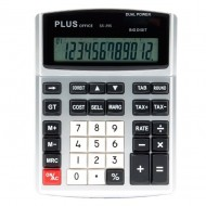 Calculadora Plus Office ref. SS-295