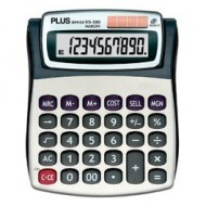 Calculadora Plus Office ref. SS-180