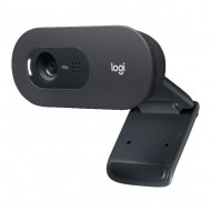 Webcam Logitech B525 HD ref.  B525