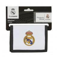 Billetera del Real Madrid ref. 811854036