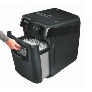 Destructora Fellowes ref. AUTOMAX 200-C